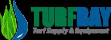 Turfbay Logo