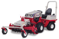ventrac-products